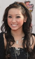 Brenda Song picture G129054