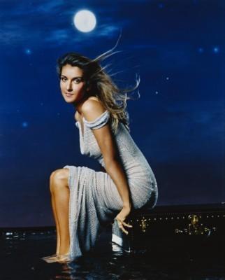 Celine Dion poster G129136
