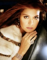 Debra Messing picture G129211