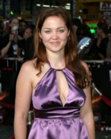 Erika Christensen picture G165770