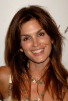 Cindy Crawford picture G129469