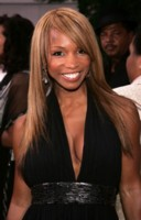 Elise Neal picture G129496