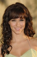 Jennifer Love Hewitt picture G129792
