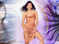 Jill Hennessy picture G129942