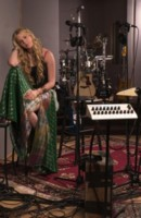 Joss Stone picture G78775