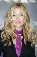 Kate Hudson picture G130002