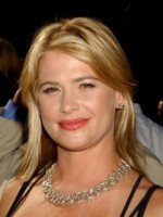 Kristy Swanson picture G130122