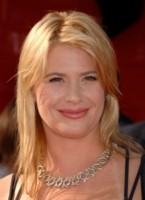 Kristy Swanson picture G130123