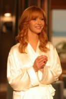 Lisa Kudrow picture G224544