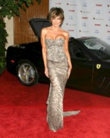Lisa Rinna picture G130167