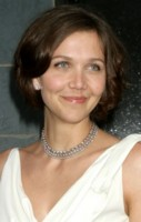 Maggie Gyllenhaal picture G130198