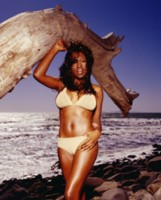 Maia Campbell picture G130205