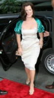 Marcia Gay Harden picture G130210
