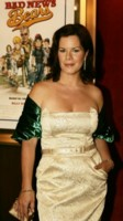 Marcia Gay Harden picture G130211