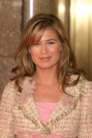 Maura Tierney picture G160976