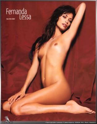 Eva Riccobono poster G13058
