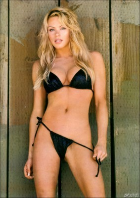 Image Result For Heather Nauert Sexy