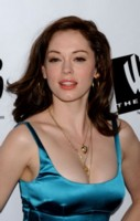 Rose McGowan picture G130959
