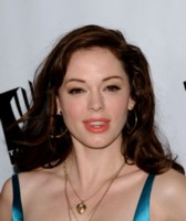 Rose McGowan picture G130967