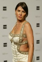 Sadie Frost picture G130968