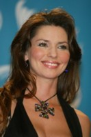 Shania Twain picture G131092