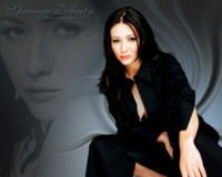 Shannen Doherty picture G131095