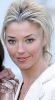 Tamara Beckwith picture G131168