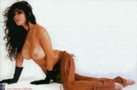 Tera Patrick picture G131214