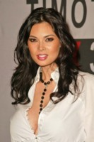 Tera Patrick picture G131216