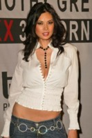 Tera Patrick picture G131217