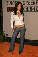 Tera Patrick picture G131218