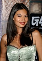 Tera Patrick picture G131221