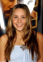 Amanda Bynes picture G131504