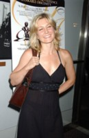 Amy Carlson picture G131509