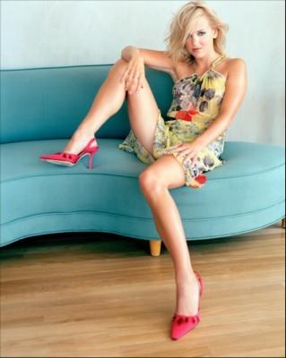 Anna Faris picture