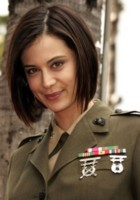 Catherine Bell picture G131623