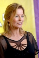 Cheryl Ladd picture G131656