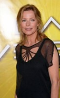 Cheryl Ladd picture G131660