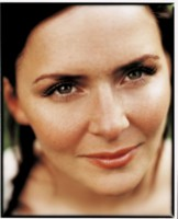 Emiliana Torrini picture G131768