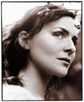 Emiliana Torrini picture G131772