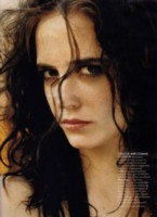 Eva Green picture G131790