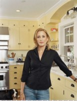 Felicity Huffman picture G131894
