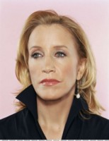 Felicity Huffman picture G131895