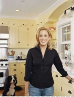 Felicity Huffman picture G131896