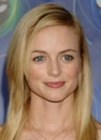 Heather Graham picture G132003