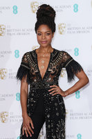 Naomie Harris picture G1320602