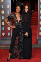Naomie Harris picture G1320603