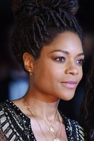 Naomie Harris picture G1320606