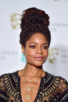 Naomie Harris picture G1320609