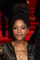 Naomie Harris picture G1320610